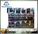 Bloc-cylindres automatique d'engine de véhicule de pièces de rechange pour Isuzu 4jb1