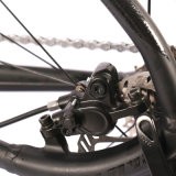 Bicicletta della montagna della lega di alluminio di velocità di OEM/Factory Shimano M370 27