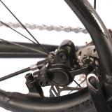 OEM/Factory Shimano M370 27 속도 알루미늄 합금 산 자전거