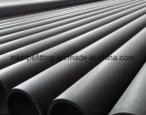 Qualität HDPE Rohr für Gas