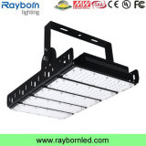 金属のHalideライトかハロゲンランプを取り替える150W 200W 250W 300W 400W LEDのフラッドランプ