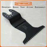 """64 мм (2-1/2"""") Hcs Precision древесины Ocsillating зуба стандартной режущей кромки инструмента"""