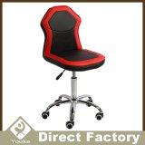 Neue Produkt-bequemer Spiel-Stuhl mit Qualitäts-PU