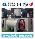 500/1250l Mezclador de plástico con CE, UL, CSA la certificación