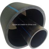 PE 100 do tubo de água de polietileno