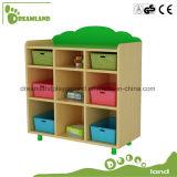 Цветастая мебель малыша конструкции, таблица /Kindergarten мебели детей Preschool