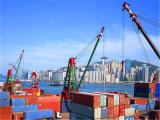 De stabiele Verschepende Dienst van Shenzhen aan Bintulu