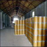 Gluconato del lactato de calcio de la alta calidad (CAS 11116-97-5)