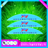 Anlaufzeit-Membranen-Panel Shenzhen-Yizexin kurzes
