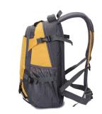 2017fashion impermeabilizan los bolsos al aire libre Yf-Pb30217