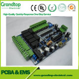 Impresora 3D de la junta de cableado impreso PCB Asamblea Maker (GT-0358)