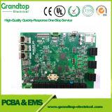 Bulbo Emergency profissional do diodo emissor de luz do conjunto PCBA do PWB