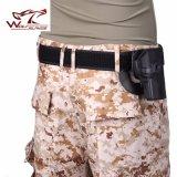 Военные Beretta Px4 Stom пистолет чехол для тактических пистолет чехол