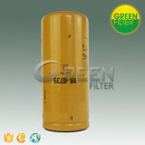 Filtro de petróleo para as peças de automóvel (1R/0739)
