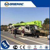 Nagelneuer Zoomlion Qy55D531.1 LKW-Kran 50 Tonnen für Verkauf