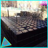 Utilisation de l'Anticorrosion Bdf réservoir d'eau souterraine