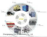 Blasformen-Maschine für Saling Flaschen-durchbrennenformenmaschine (PET-03A)