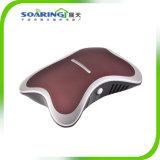 Air Cleaner Car en Thuis Air Purifier voor Goede Gezondheid (ZT15003)