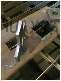 Bock-Plasma-Scherblock, am meisten benutzte CNC-Flamme-Ausschnitt-Maschine