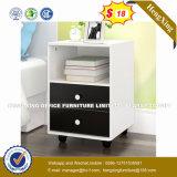 알루미늄 유리제 사무실 분할 또는 워크 스테이션 /Office 스크린 (HX-8NE044)