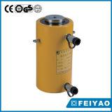 Цилиндр двойной действующий высокой тоннажности гидровлический (FY-CLRG)