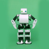 DIYのおもちゃの最もよい価格の創造的な革新の教育3Dロボット