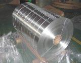 AISI 304 bande de l'acier inoxydable 316 430