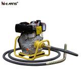 Vibrador concreto de la maquinaria de construcción (HRV38)