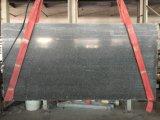 Quarzo di marmo Kalf-M171005 della vena