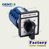 Lw26 Qualitäts-Datenumschaltsignal-Schalter der Serien-63A für Generator