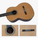 Ручная работа Aiersi Vintage Испанский Skill классическая гитара SC093f