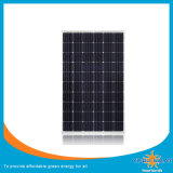 mono modulo solare del comitato solare di alta efficienza 280W