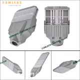 Semáforo LED 100W/150W/200W/250W/300W de la luz de la Calle 3030, 5 años de garantía