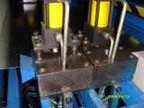 Fabbricazione Auto-Line2 del condotto