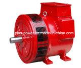 7.5KVA 9 КВА 10 ква генератор переменного тока Stamford цен Stc новый дизайн