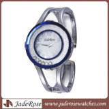 De Polshorloges van de Vrouwen van de Dames van de Horloges van de Armband van het Ontwerp van de Manier van het Horloge van de luxe