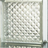 [19019080مّ] قالب زجاجيّة مع [س] & [إيس9001]
