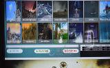 Llevar a los jugadores a Nuevo Mundo 360 Gafas 9D Cine Vr
