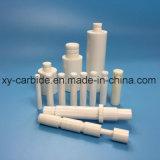 Техническая керамика обедненной смеси керамические плунжер для медицинского использования