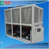 120kw Wärmepumpe-Kühler für das Abkühlen und Heizsystem