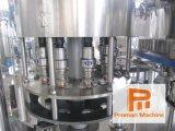 macchina di rifornimento gassosa della bevanda della bibita analcolica dell'acqua scintillante 18000bph