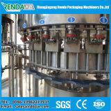 заводская цена Автоматические машины розлива минеральной воды