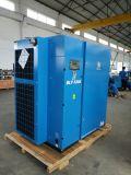 판매를 위한 전기 Lubricanted 나사 공기 압축기