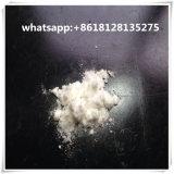 苦痛救助のためのAntiarrhythmic薬剤のBenzocaineの塩酸塩HCl 23239-88-5