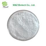 O peptídeo de matérias-primas em pó cosméticos Nonapeptídeo-1/Decapeptide-12 para branqueamento da pele