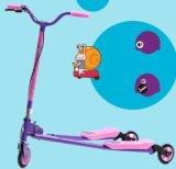 Nuovo motorino dei capretti della rotella di disegno 3
