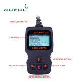 Autophix Es610 Us/EUR/Asian 차 Es610를 위해 진단 직업적인 자동차 OBD2 Eobd 진단 기구 가득 차있는 시스템