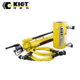 (KET-RR) vérin hydraulique double effet