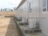 Casa rápida de Peb da construção para a escola/Home Eco-Friendly