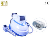 Krachtig! ! ! De Machine van Cryolipolysis/Ultrasone Vette het Bevriezen van Cryolipolysis van de Cavitatie Liposuction Machine voor Verkoop